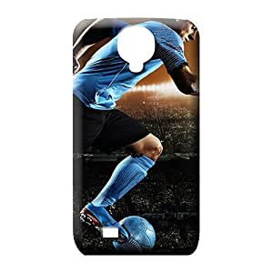 samsung galaxy s4 Classic shell Eco-friendly Packaging For phone Fashion Design mobile phone shells lionel messi