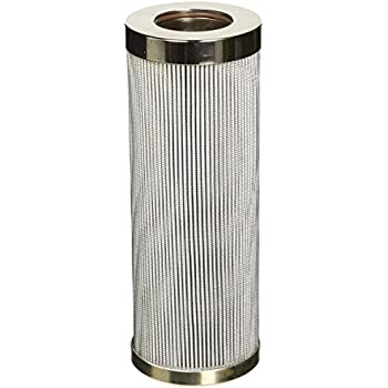 Ingersoll Rand 92735299 Replacement Filter Element OEM Equivalent.