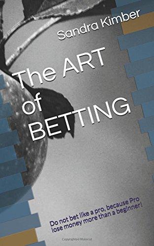 Sandra betting sports betting world