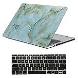Macbook Air 13 Inch Case, Yerwal Macbook Air