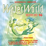 Waterworld 99 by Various Artists