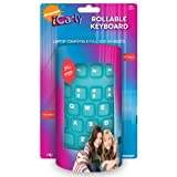 iCarly Rollable Keyboard