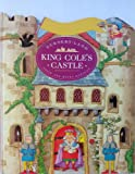 King Cole's Castle, Colin Maclean, Moira Maclean, 1856978192