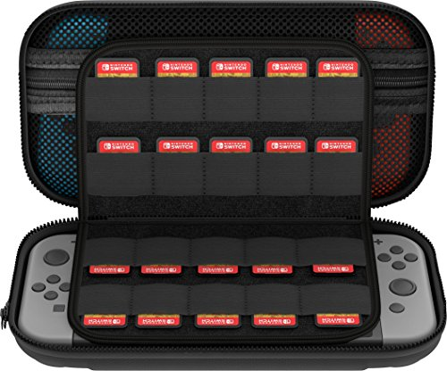 game console switch - 9
