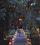 Marrakech: Le Secret des maisons-jardins (French Edition)