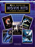 Movie Hits, Gail Lew and Chris Lobdell, 0757939287