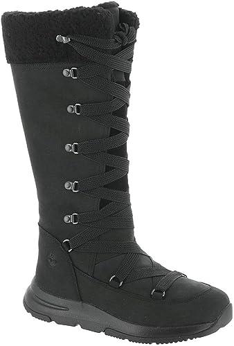 Timberland Boots Damen Reduziert | Timberland Tall