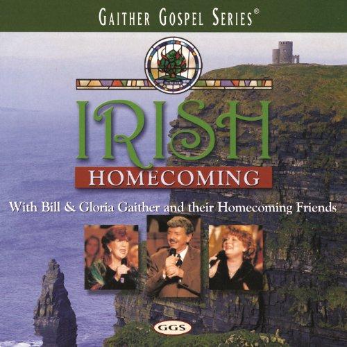 Irish Homecoming (Live)