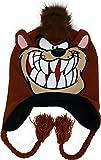 "Looney Tunes Tasmanian Devil ""Taz"" Laplander Hat"