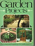 Garden Projects, Arco Publishing, 0668063645
