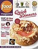 Magazine Subscription Hearst Magazines (1338)  Price: $45.00$12.00($1.20/issue)