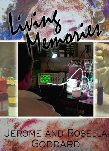 Image of Living Memories