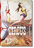 #7: The Circus Book, 1870s-1950s