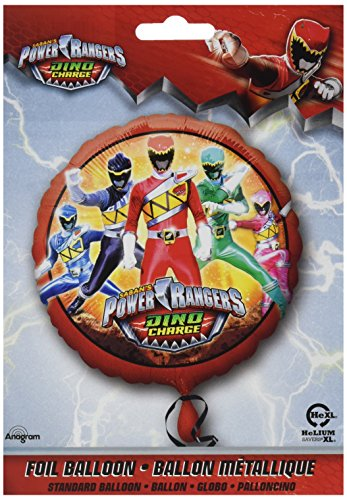 anagram-international-hx-power-rangers-dino-charge-packaged-party-balloons-multicolor