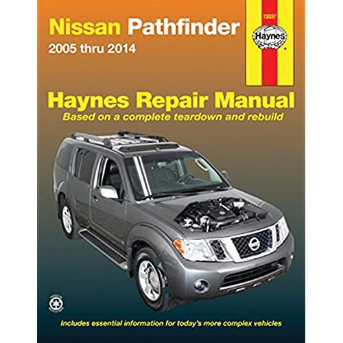 repair manual for nissan amazon com rh amazon com Nissan Altima Maintenance Manual Nissan Altima Parts Manual