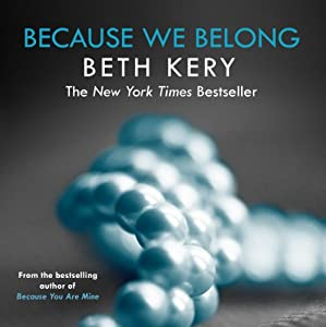 Because We Belong Audiobook