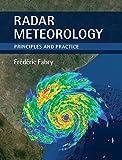 university press - Radar Meteorology: Principles and Practice