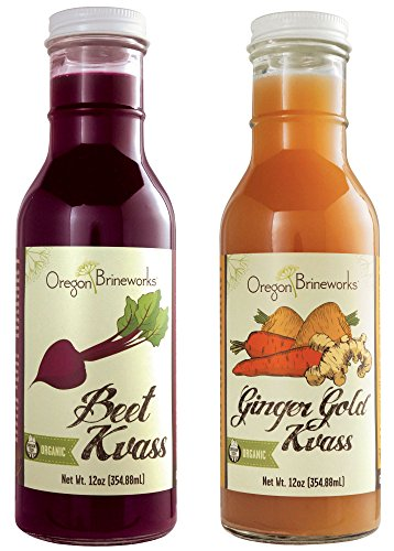 beet and ginger juice - 7