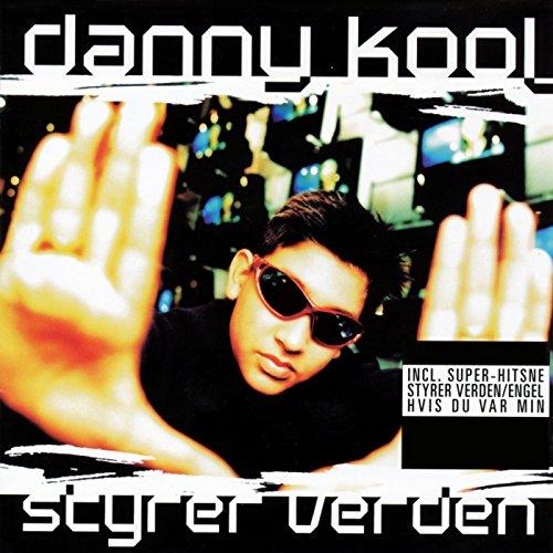 Danny - Styrer Verden