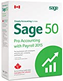 Sage Small Business Software