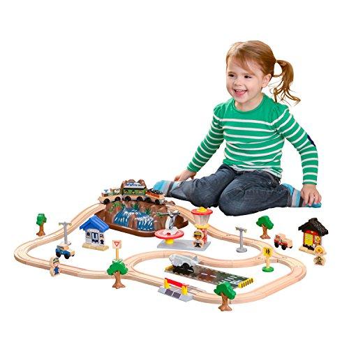 KidKraft-Bucket-Top-Mountain-Train-Set