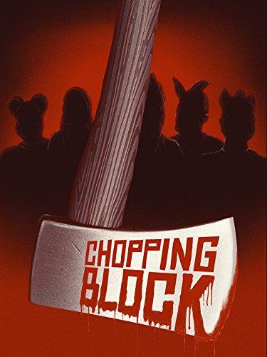 chopping-block