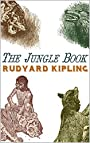 The Jungle Book (ANNOTATED)