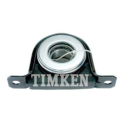 Timken HB88108FD Driveshaft Center Support Bearing: Automotive