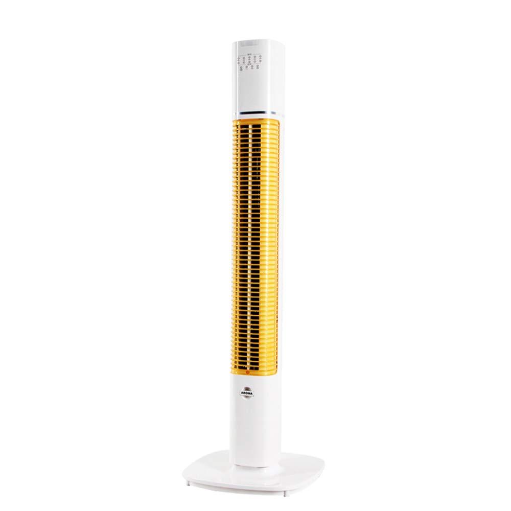 【驚きの値段】 CHUANLAN 扇風機 CHUANLAN 扇風機 B07GBXHK49 タワーファンリモートコントロール4スピードファンモード特別なサイレントモード家庭用電動ファン B07GBXHK49, さのめん:248eced8 --- ciadaterra.com