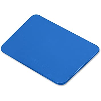 lid for factory small blue sensory table - Childrens Factory