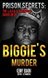 img - for Prison Secrets: The L.A.P.D's Notorious Cover up o book / textbook / text book