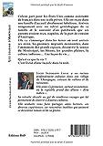 Les Cousins D'Amerique (French Edition)