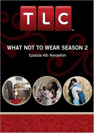 What not to wear season 2 episode 42
