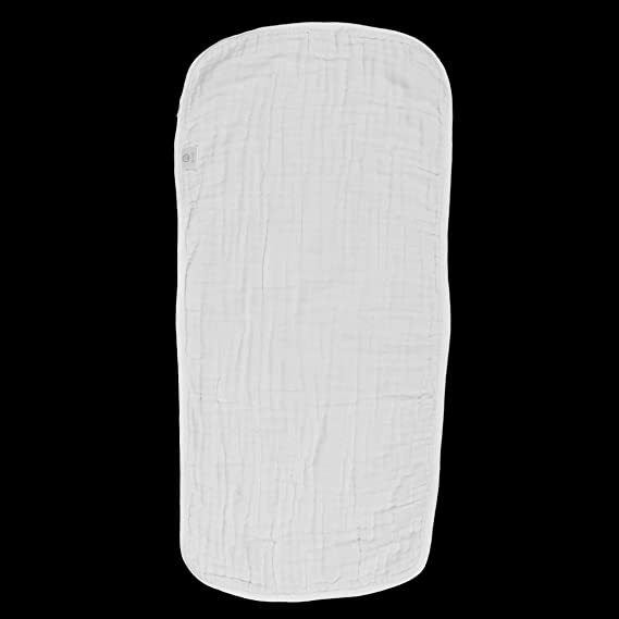 Amazon.com: eDealMax algodón Familia Mezclas de Lavado Cuarto de baño Paño de limpieza Toalla Toallita 68cm x 33cm: Home & Kitchen