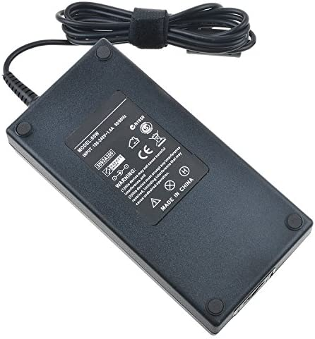 AT LCC AC Adapter for MSI Wind Top MS-AE31 AE2420 3D MSAE31 All-in-One PC Power Supply