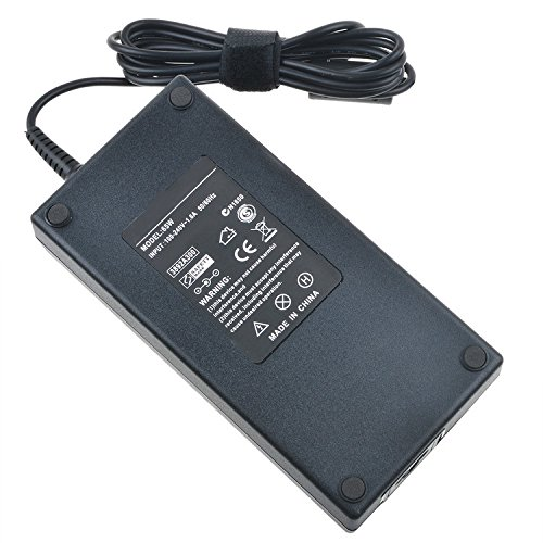 AT LCC AC Power Supply Adapter Charger for Asus Laptop N71JQ N71VN N73JQ N73SM N73SV