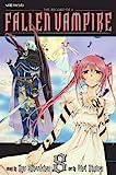 The Record of a Fallen Vampire, Kyo Shirodaira, 1421529017