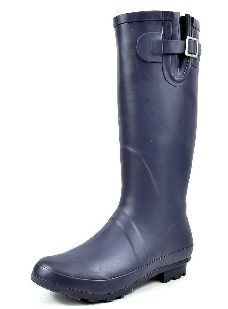 arctiv8 Women's Origin-Short Rubber Winter Snow Rainboots