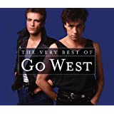 Very Best of Go West