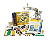 Physics Solar Power Workshop Science Kit
