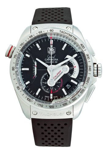 Fortis Men s 635.10.11 L.01 B-42 Pilot Professional Swiss Automatic Chronograph Tachymeter Day Date Watch