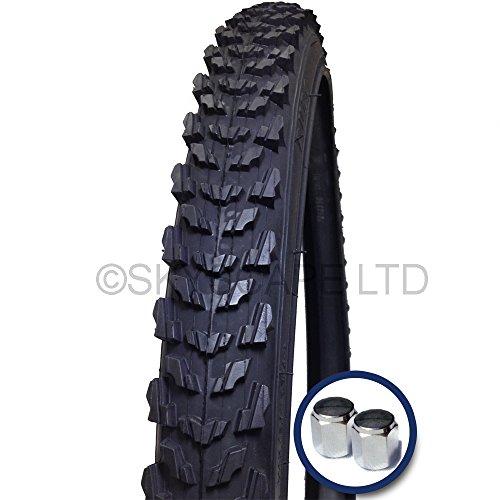 cheap 26 inch tires - 4