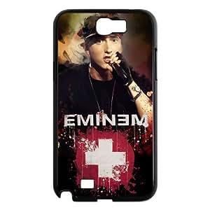 Custom Eminem Hard Back Samsung Galasy S3 I9300 NT450
