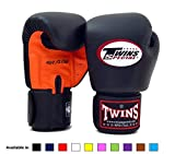 Twins Special Muay Thai Boxing Gloves BGVLA Air
