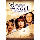 Touched by an Angel: Vol. 1, Season 4