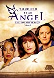 Touched by an Angel: Season 4, Vol. 1