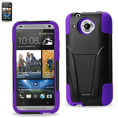 reiko-silicon-case-with-protector-cover-and-new-type-kickstand-for-htc-zara-desire-601-retail-packag