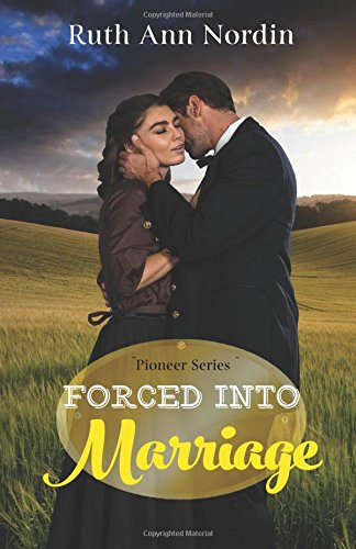 Forced Into Marriage (Pioneer)