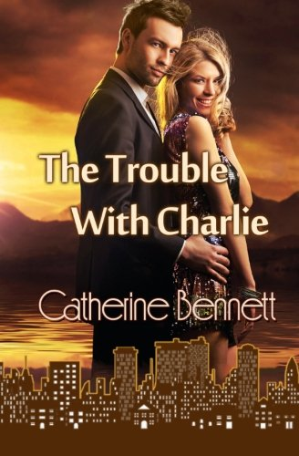 Read Online The Trouble With Charlie (Cambridge Studies in Linguistics (Paperback)) pdf