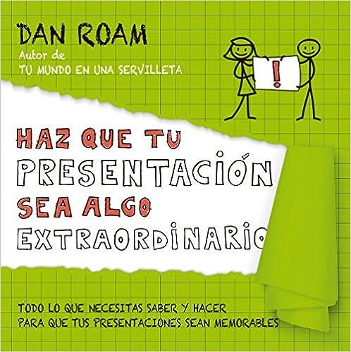 Libro presentaciones eficaces